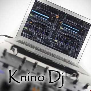 KninoDj Set 651