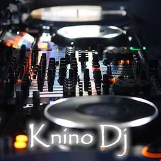KninoDj Set 1836 Electro House