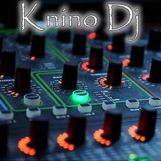 KninoDj Set 1674 Best Minimal Techno Ene Feb Mar Abr 2020