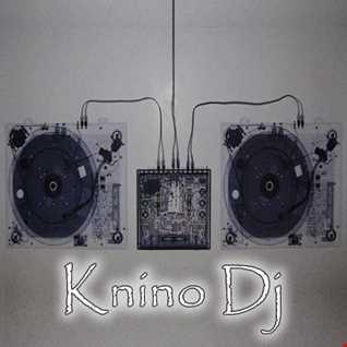 KninoDj Set 1675 Best Minimal Techno Ene Feb Mar Abr 2020
