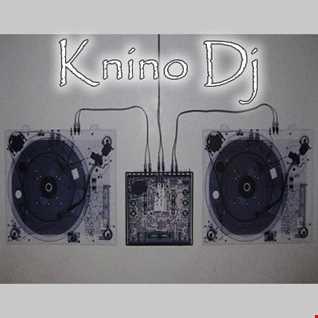 KninoDj Set 1031