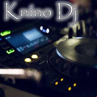 KninoDj Set 2152 Minimal Techno