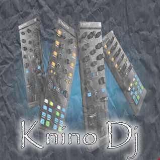 KninoDj Set 2129 Techno