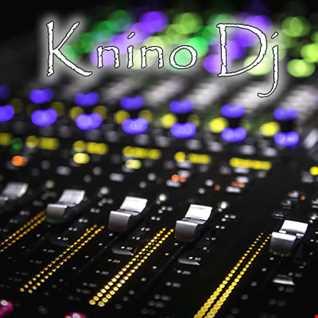 KninoDj Set 2068 Techno