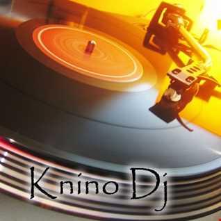 KninoDj Set 1848 Indie Dance