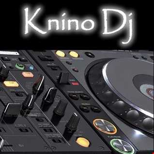 KninoDj Set 1765 Tech House