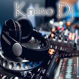 KninoDj Set 2070 Best House - Ene_Feb_Mar_Abr_2021
