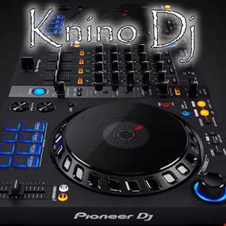 KninoDj Set 2157 Minimal Techno