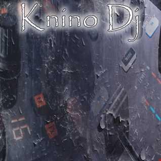 KninoDj Set 2147 Minimal Techno
