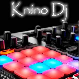 KninoDj Set 1883 Best Indie Dance Jul Ago Sep 2020