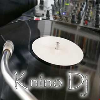 KninoDj Set 2141 Minimal Techno