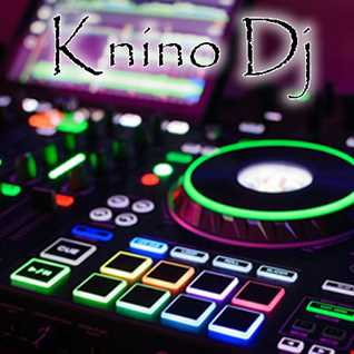 KninoDj Set 2154 Techno