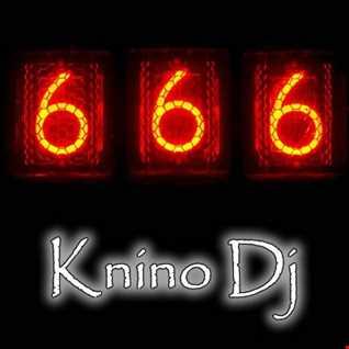 KninoDj Set 666
