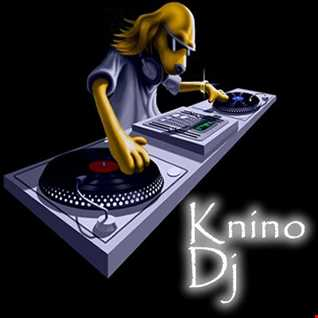 KninoDj Italo Disco Mini Mix 2