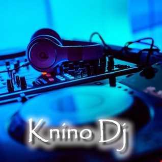KninoDj Set 488