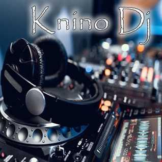 KninoDj Set 1681 Best Techno Ene Feb Mar Abr 2020