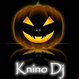 KninoDj Set 1394 Halloween