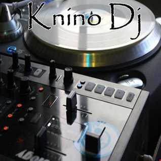 KninoDj - Set 849 - Best Techno - Marzo 2018