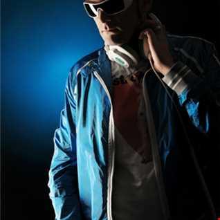 DJ Frank Munich Progressive House Mix 12.06.2011