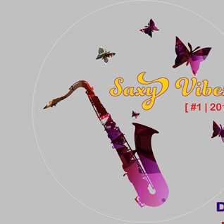 Saxy Vibezz [#1|2014]