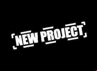 DJ Lutronic´s new Power Jump up Project (UK Hardcore/Powerstomp Drum & Bass mix)