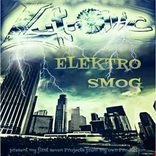 Lutronic - Elektro Smog