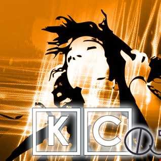 KC#05 - Divergent