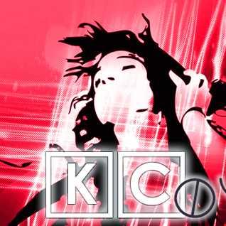 KC#04 - Love, peace and harmony