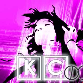 KC#02 - just groove and melody