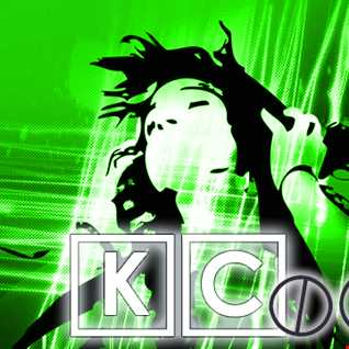 KC#06 - Tech for House