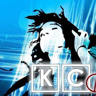 KC#01 - be electrodynamic
