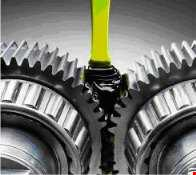 Trabon Lube Can Increase the Productivity & Consistency of Your Machinery