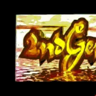 2ndGen Live @ Psy Birthday Eva (De Balk,Groningen)