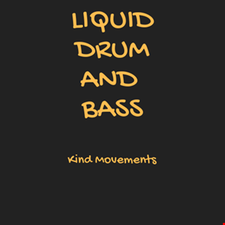 Liquid Drum and Bass 4