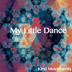 My Little Dance