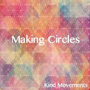 Making Circles