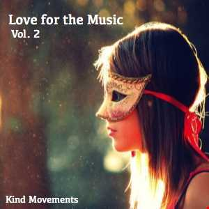 Love For the Music Vol. 2