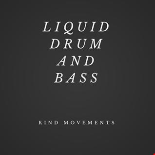 Liquid Drum and Bass 5