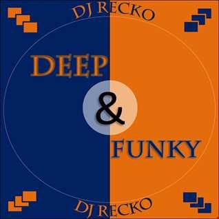 Deep 'n Funky