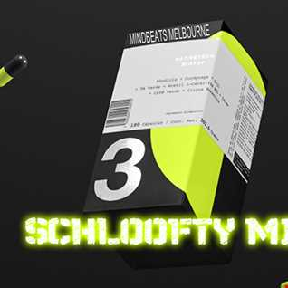 Schloofty mix (THE WASTED TUNES)