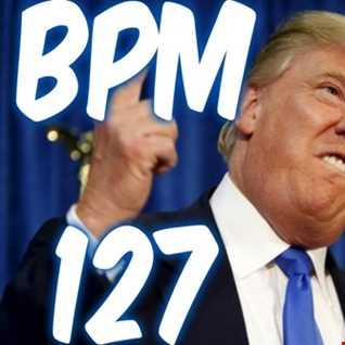 127 BPM