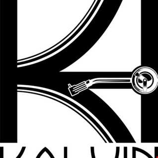 Spring Vibes by Kalvin H / SPECIAL MIAMI 2016 / Deep-Lounge-House (115-125bpm)