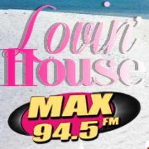 Deep & Tech House  Mix - Kalvin Radio Show on MaxFm Grenoble - Lovin'House Mercredi 14 Septembre 2016 Saison5 - 2016-2017