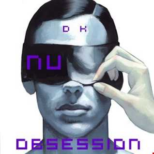 NU OBSESSION