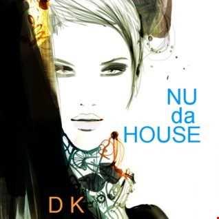 NU da HOUSE