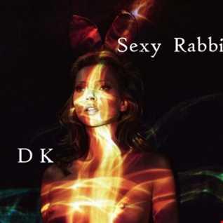 Sexy Rabbit