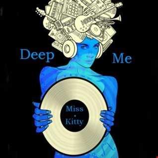 Deep Me