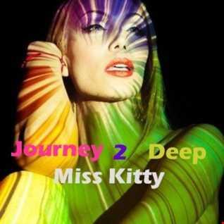 Journey 2 Deep
