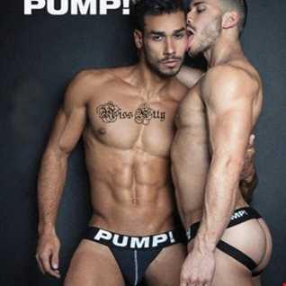 PUMP !