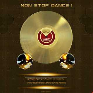 Non Stop Dance 1